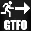 gtfo_design